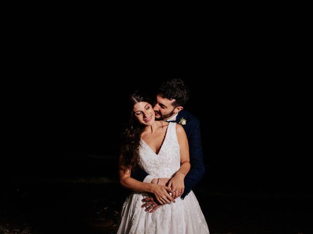 El casamiento de Pato y Joe en Martínez, Buenos Aires 24