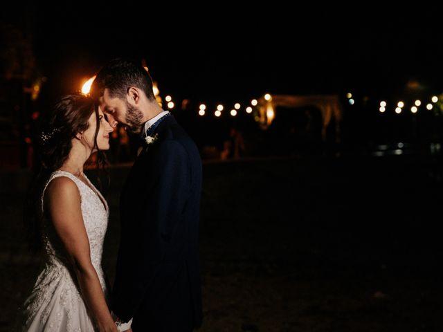 El casamiento de Pato y Joe en Martínez, Buenos Aires 27