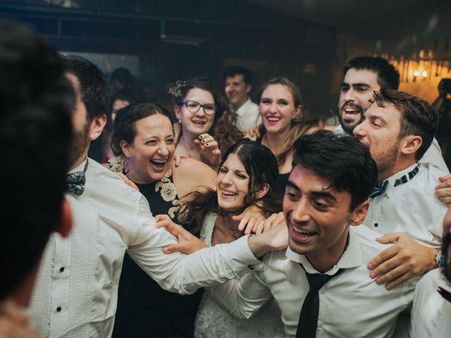 El casamiento de Pato y Joe en Martínez, Buenos Aires 45