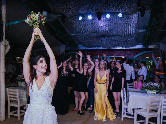El casamiento de Pato y Joe en Martínez, Buenos Aires 51