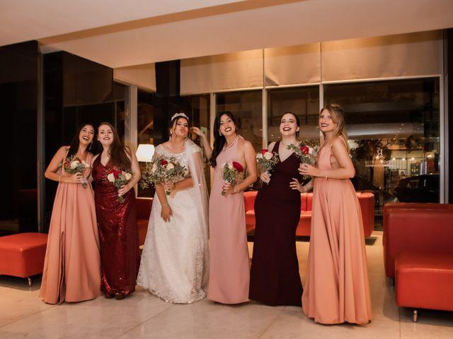 El casamiento de Emanuel y Antonella en Rosario, Santa Fe 15