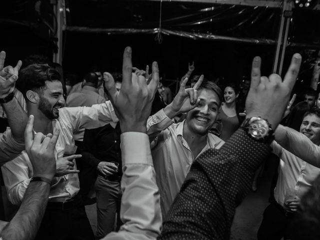 El casamiento de Emanuel y Antonella en Rosario, Santa Fe 29