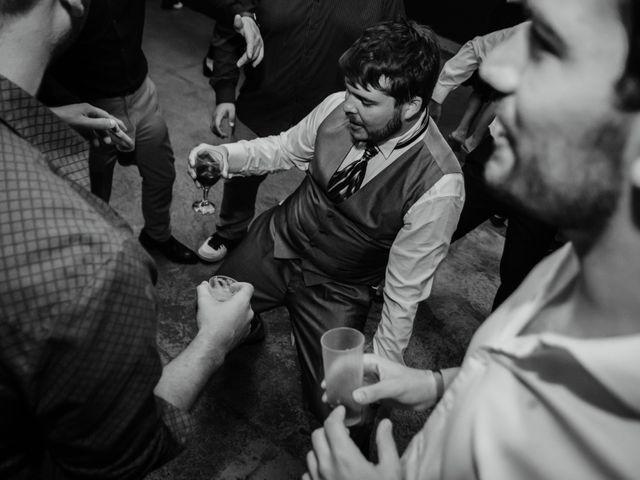 El casamiento de Emanuel y Antonella en Rosario, Santa Fe 31