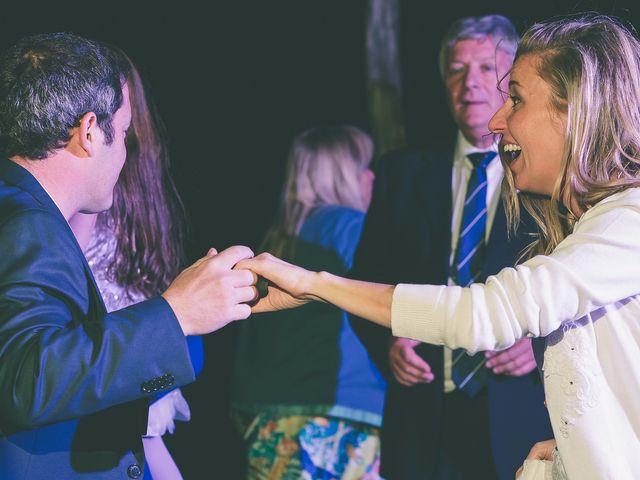 El casamiento de Pablo y Roxana en Tunuyán, Mendoza 101