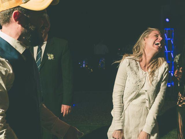 El casamiento de Pablo y Roxana en Tunuyán, Mendoza 138