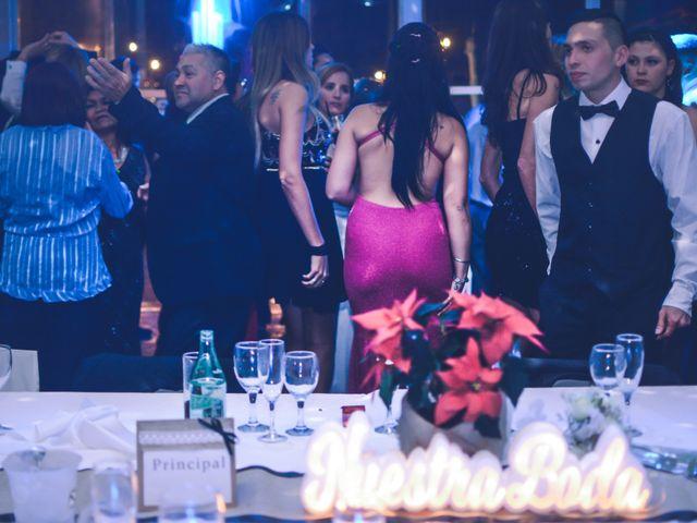 El casamiento de Gabriel y Vanesa en Rosario, Santa Fe 13