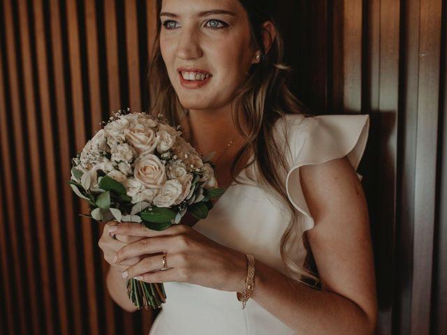 El casamiento de Nicolás y Agustina en Puerto Madero, Capital Federal 24