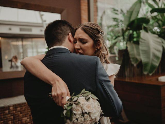 El casamiento de Nicolás y Agustina en Puerto Madero, Capital Federal 44