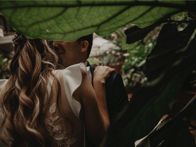 El casamiento de Nicolás y Agustina en Puerto Madero, Capital Federal 47