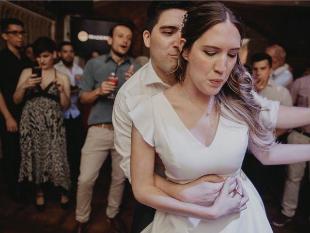 El casamiento de Nicolás y Agustina en Puerto Madero, Capital Federal 53