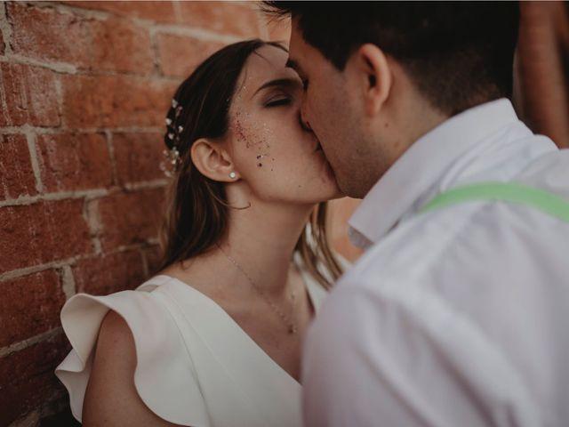 El casamiento de Nicolás y Agustina en Puerto Madero, Capital Federal 72