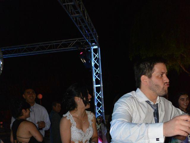 El casamiento de Jimena y Osvaldo en San Juan, San Juan 41