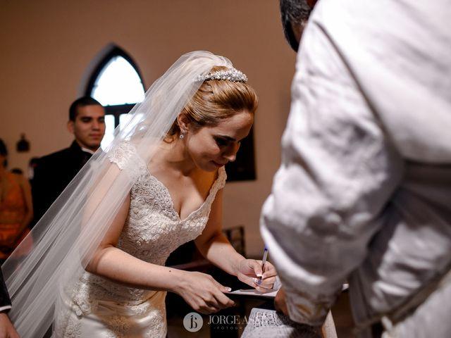El casamiento de Lujan y Horacio en San Pablo, Tucumán 65