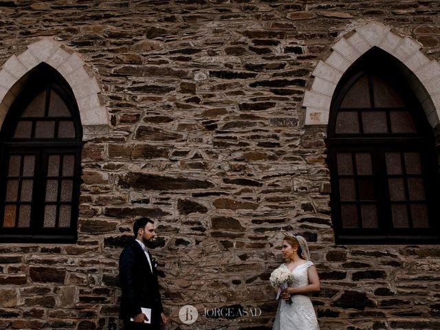 El casamiento de Lujan y Horacio en San Pablo, Tucumán 89