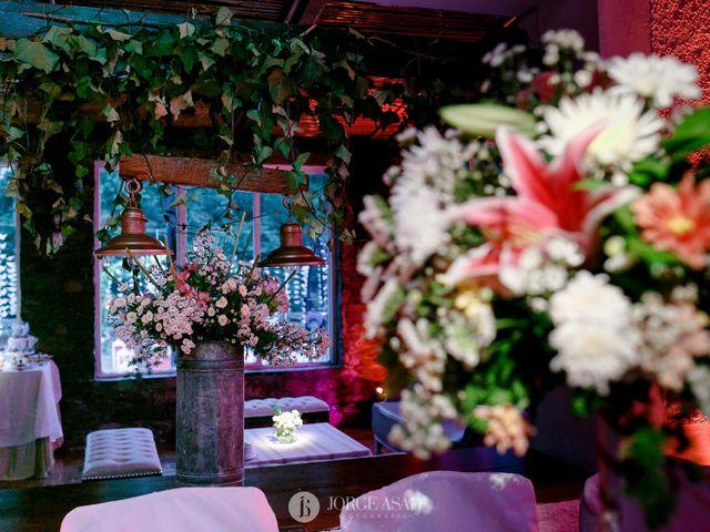 El casamiento de Lujan y Horacio en San Pablo, Tucumán 108