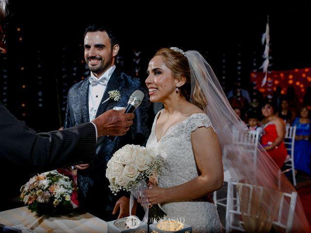 El casamiento de Lujan y Horacio en San Pablo, Tucumán 114