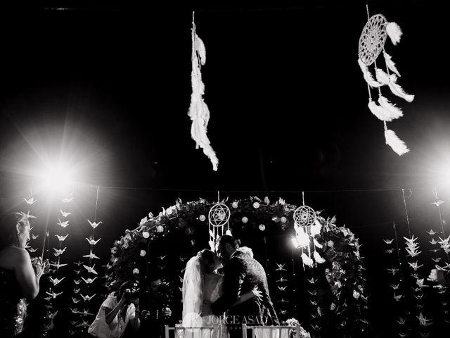El casamiento de Lujan y Horacio en San Pablo, Tucumán 124