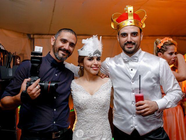 El casamiento de Lujan y Horacio en San Pablo, Tucumán 188