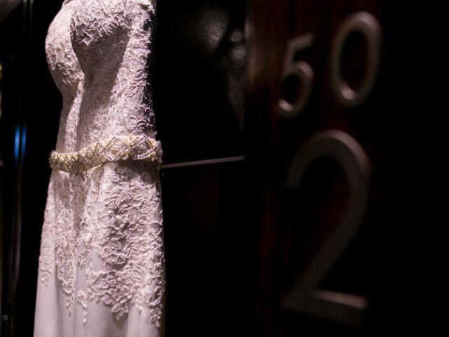 El casamiento de Marcelo y Flor en Buena Yerba, Tucumán 16