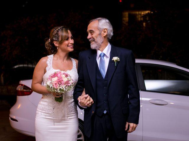 El casamiento de Marcelo y Flor en Buena Yerba, Tucumán 20