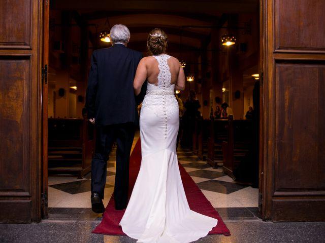 El casamiento de Marcelo y Flor en Buena Yerba, Tucumán 21