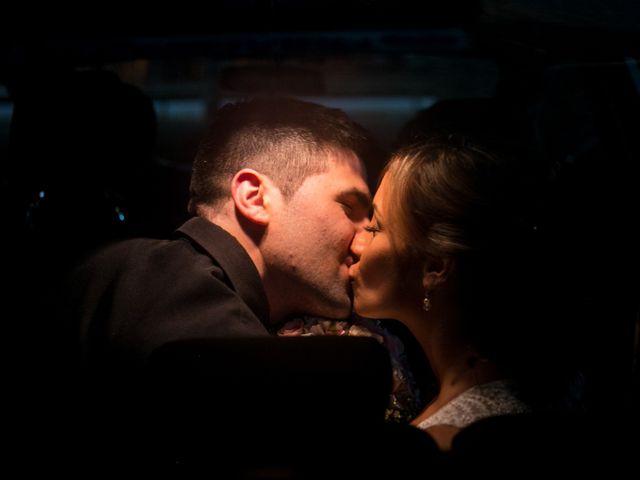 El casamiento de Marcelo y Flor en Buena Yerba, Tucumán 27