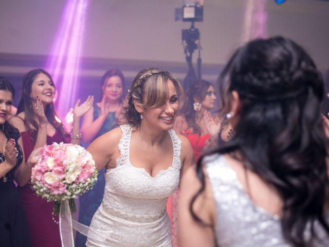 El casamiento de Marcelo y Flor en Buena Yerba, Tucumán 34