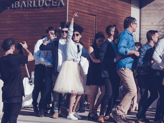 El casamiento de Pablo y Nika en Rosario, Santa Fe 17