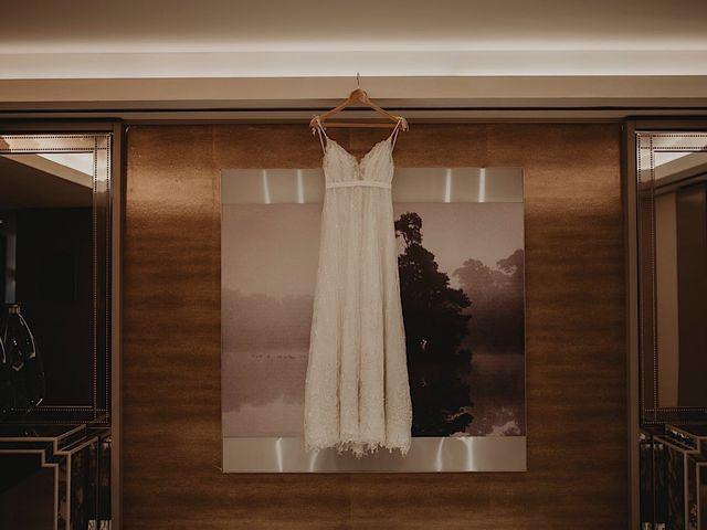 El casamiento de Damian y Yamila en Puerto Madero, Capital Federal 20