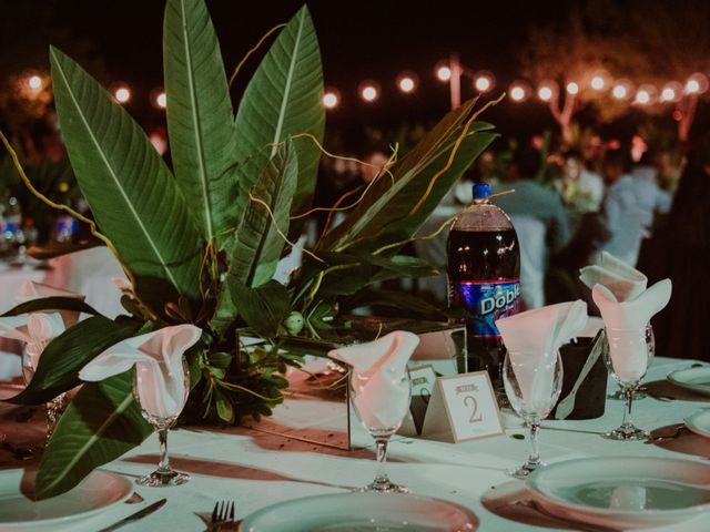 El casamiento de David y Mica en General Lagos, Santa Fe 22