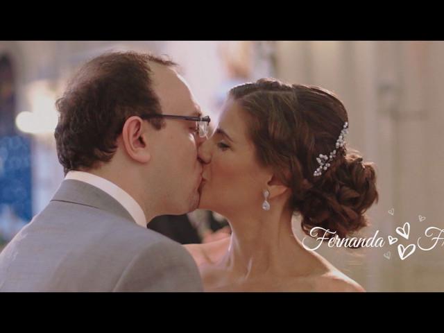 El casamiento de Franco y Fernanda en Ezeiza, Buenos Aires 1