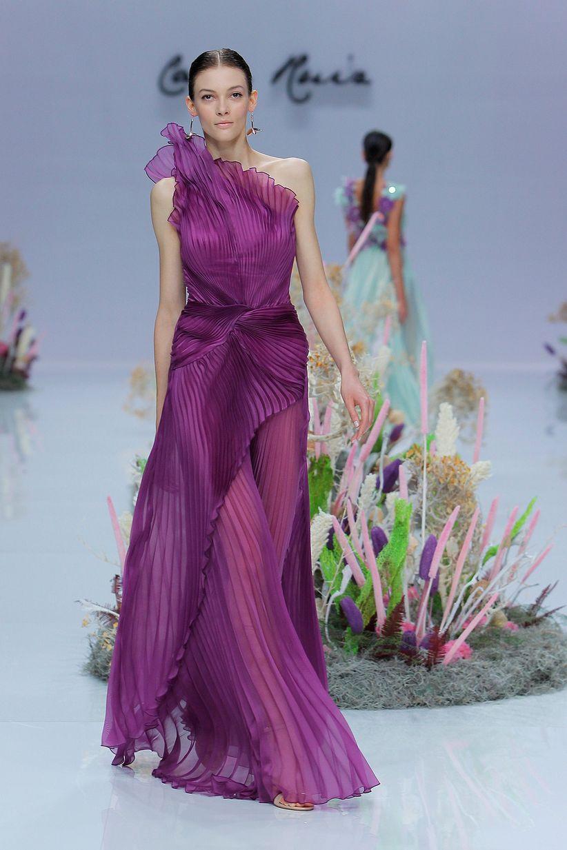 Asombroso Vestidos De Fiesta Bajo 80 Ideas Ornamento Elaboración ...