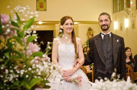 Trucos y consejos para conseguir las mejores fotos de casamiento