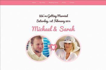 Consejos para compartir tu casamiento en las redes sociales