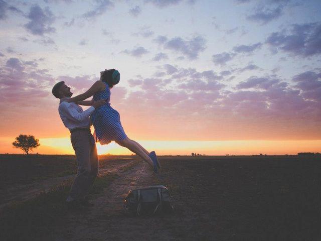 5 motivos para saltarse la luna de miel