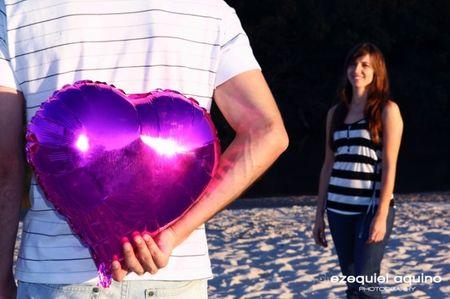 Ideas originales para el D�a de los Enamorados