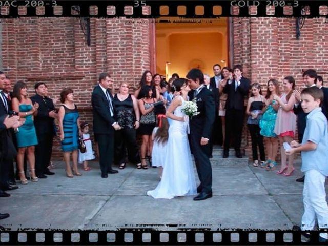 Tipos de videos de casamiento