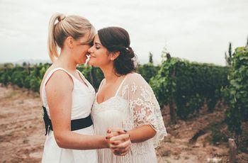 Matrimonio igualitario en Argentina: todo lo que hay que saber