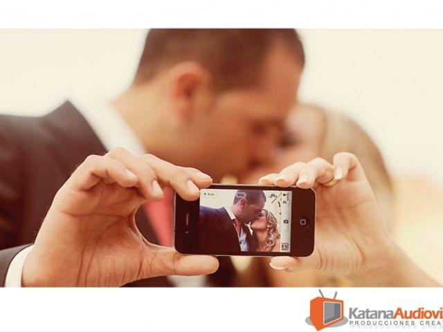 Las nuevas normas de protocolo del casamiento