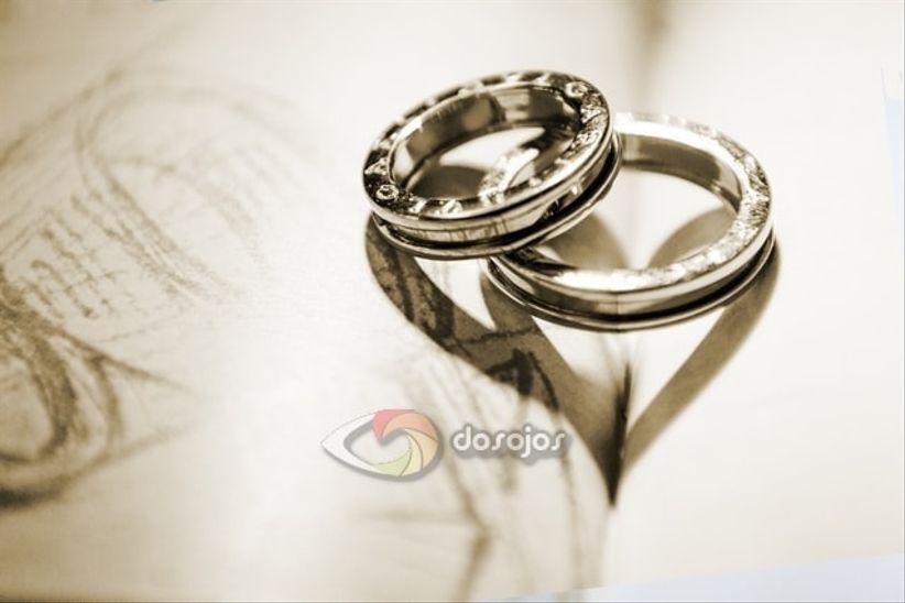 Certificado De Matrimonio Simbolico : Trámites y cambios después del casamiento