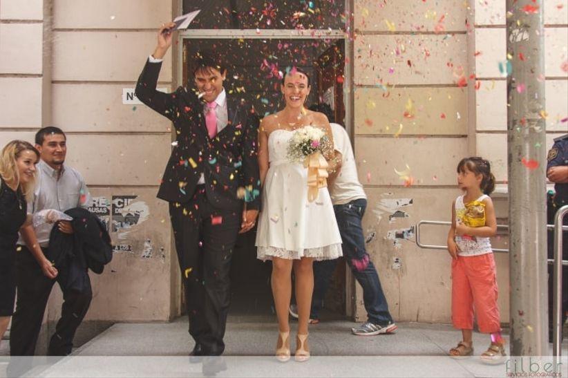 Requisitos para el casamiento por civil - Tramites para casarse por lo civil ...