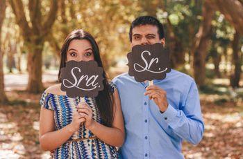 10 buenas razones para casarse