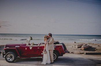 El permiso de vacaciones por casamiento