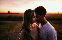 7 ventajas de decirle te amo a tu pareja