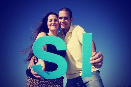 Cómo saber si te casás con el amor de tu vida