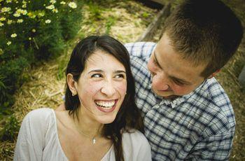 7 consejos para salir de la rutina en pareja