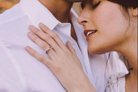 Noche de boda: 7 claves para elegir el lugar
