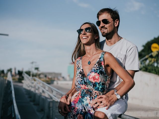 ¿Cómo evitar discusiones de pareja? 5 temas sobre los que ponerse de acuerdo