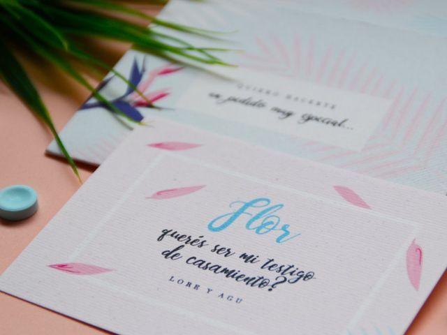 6 formas originales de decirles a tus amigos que serán testigos en el casamiento
