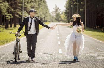 6 ideas para pedirle casamiento a tu novio